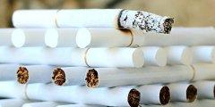 كيف أنظف الرئتين من اثار التدخين