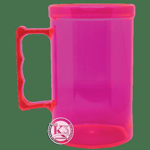 Caneca-500ml-Rosa-neon-fabricado-K3-injetados.png