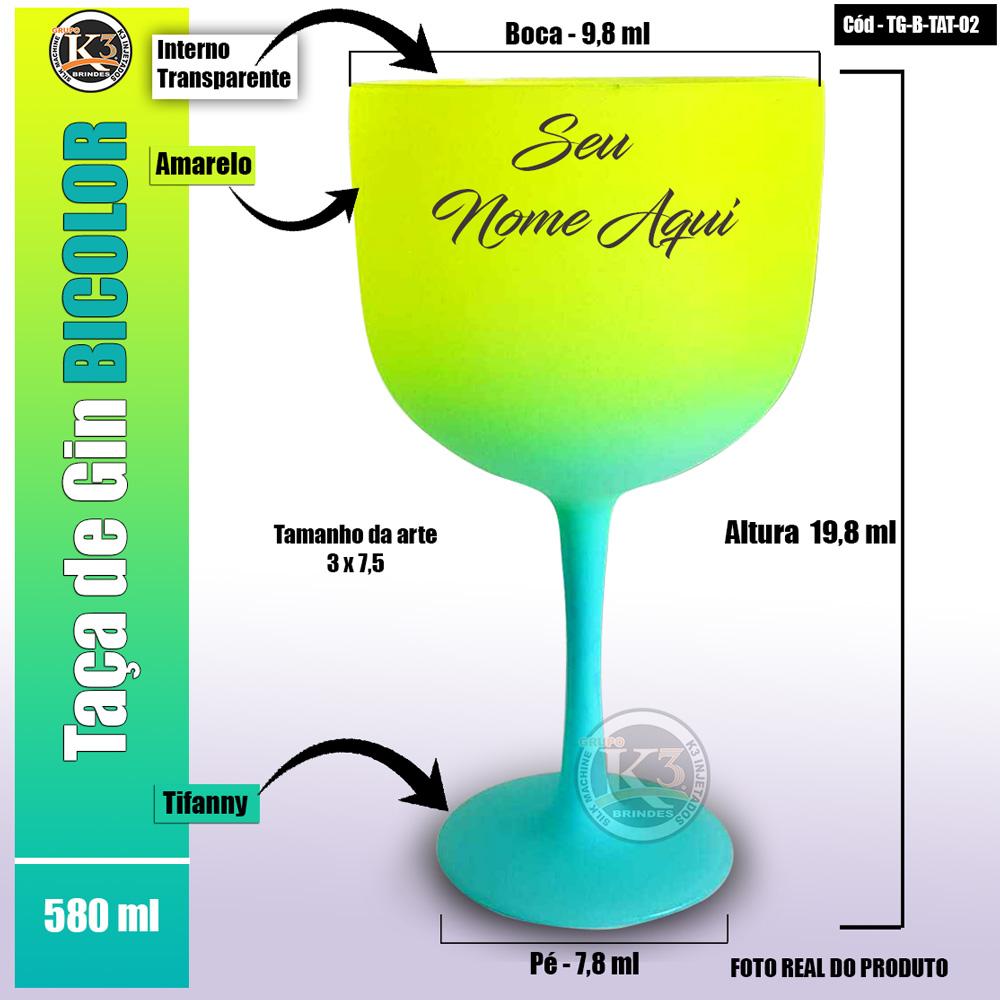copos personalizados em Maringá - K3 Art Imagem - 44 3268 3953