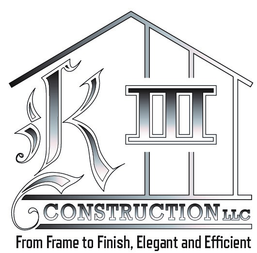 K-III Construction