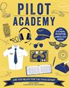 Picture of Pilot Academy