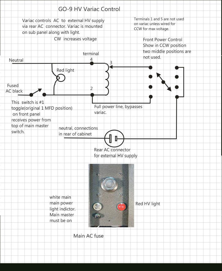 Tolle Blanker Erdungsbandclip Zeitgenössisch - Elektrische ...