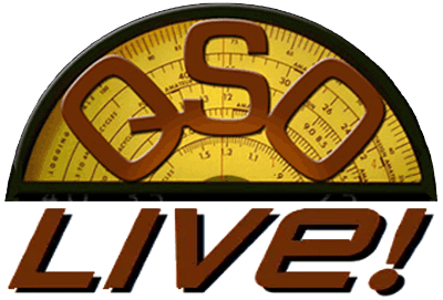QSOLive!REVISED_opt