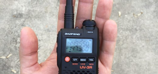 tyt th 9800 mic pinout k4nha new addition to the ht family uv 3r