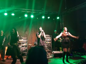 K5Party2018-011