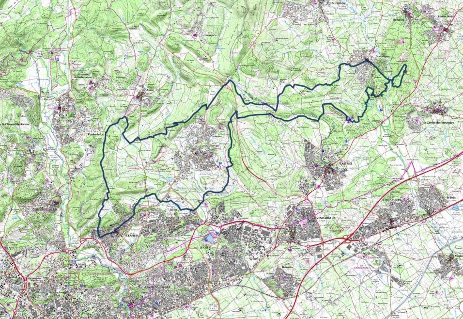 190117_lesCarrieresDeSussargues _map