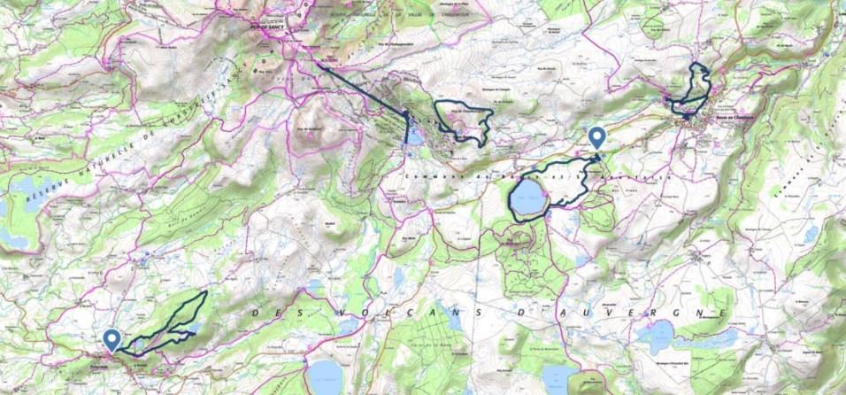 190204_besseEtSaintAnastaise_map