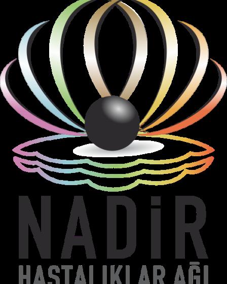 """COVID-19'un """"Nadir"""" yüzü 1"""