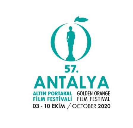 57. Antalya Altın Portakal Film Festivali'ne başvurular başladı! 8