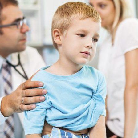 Çocukluk çağı romatizması yaşam boyu kontrol altında tutulmalı 2