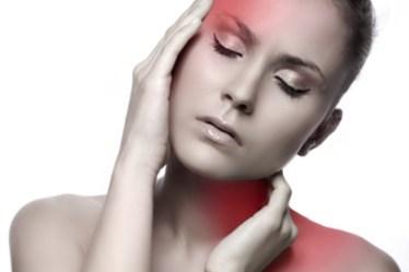 Boyun ağrısını yok eden 8 egzersiz 11