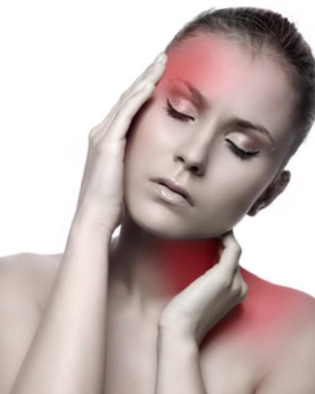 Boyun ağrısını yok eden 8 egzersiz 12