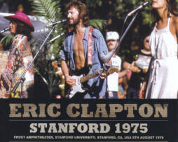 It was first recorded and is credited to have been written by robert johnson. Eric Clapton Sweet Home Chicago 2pro Cdr Discjapan