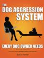 dog_aggression_book_thumbnail