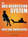 dog_aggression_book_thumbnail