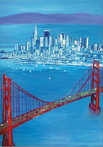 Edward_Dwurnik_sanfrancisco