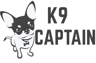https://i1.wp.com/k9captain.com/wp-content/uploads/2017/01/k9captain-logo-7.png?resize=320%2C211&ssl=1