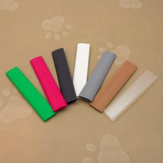 Heat Shrink Tape Strips