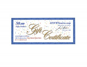 ws_50-gift-certificate