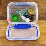 15 Small Hide Items Deluxe Kit