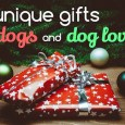 etsy gifts for dog lovers