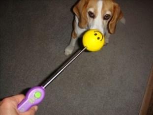 target_stick