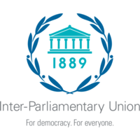 Inter Parliamentary Union