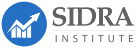 SIDRA-Somali Institute for Development Research and Analysis