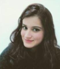 Miss Neha