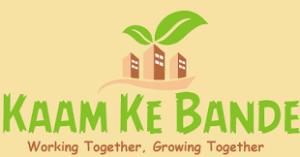 kkb logo - kkb logo