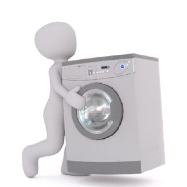 Home appliances repair