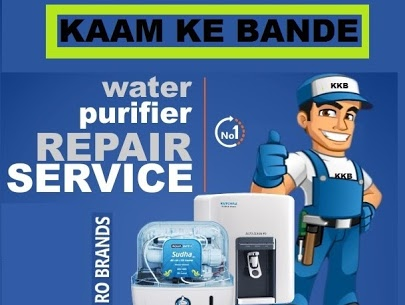 Ro purifier Repair centre in Dehradun