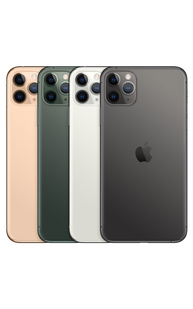 iPhone 11 (Everything You Need To Know)