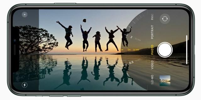 iPhone 11 1024x512 - iPhone 11 (iPhone 11 Vs 11 Pro Vs 11 Pro Max)