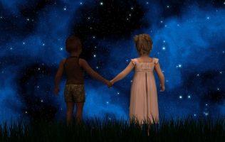 inat - inat etme - inatçı - çocuk - anne - baba - ebeveyn - ağlama - inat eden çocuk - inatçı çocuğa nasıl davranmalı -