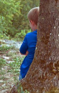 inat - inatçı - çocuk - anne - baba - ebeveyn - ağlama - inat eden çocuk - çocukla nasıl -