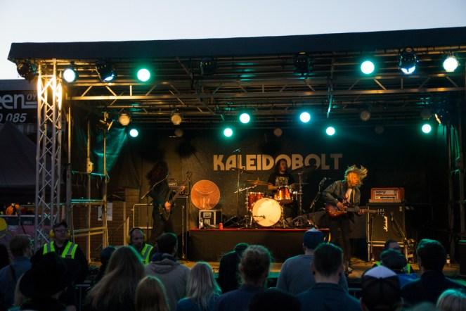 kaleidobolt1