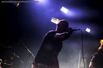 Festerday Kaaosfest 2018 (3)