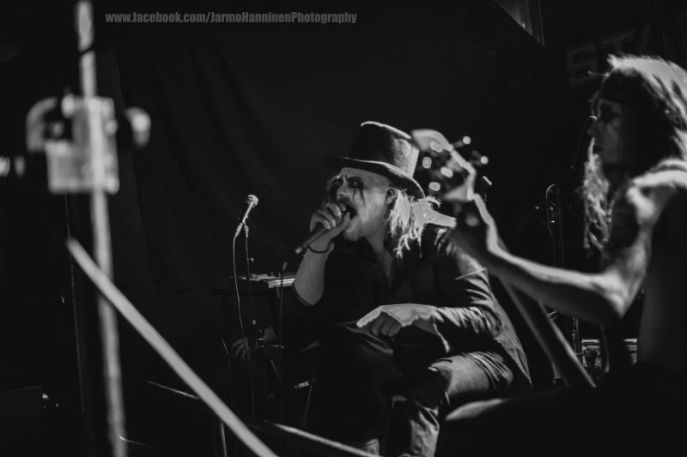 King Satan Kaaosfest 2018 (8)