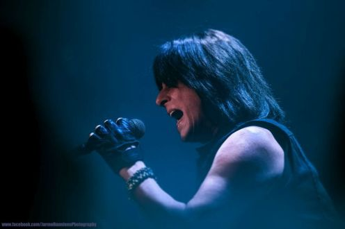 Joe Lynn Turner WS Arena 16.3 (16)