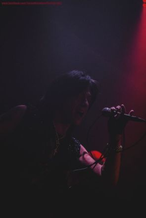 Joe Lynn Turner WS Arena 16.3 (4)