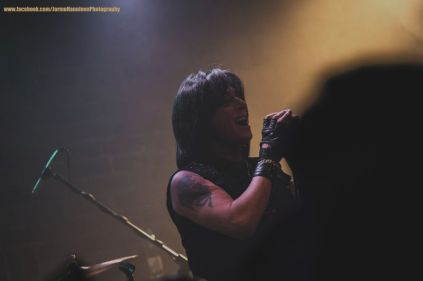 Joe Lynn Turner WS Arena 16.3 (8)