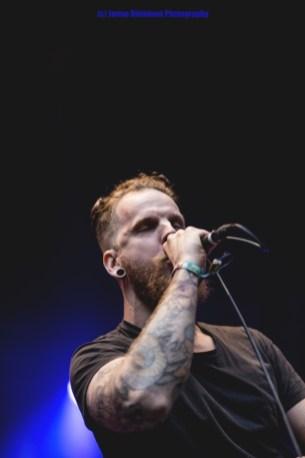 Nummirock Torstai 2018 (41)