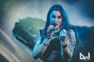 Nightwish_AJJohanssonPhoto-101