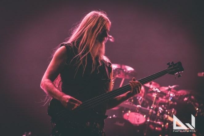 Nightwish_AJJohanssonPhoto-70