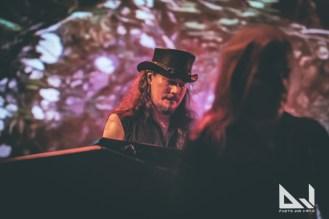 Nightwish_AJJohanssonPhoto-83