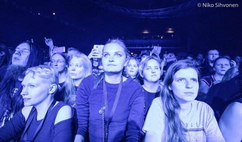 Shinedown Circus 2018 (1)