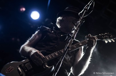 The Mahones Nosturi (6)