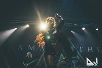 Amaranthe_AJJohanssonPhoto-9