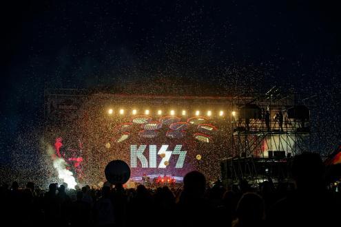 Kiss Rockfest 2019 (11)
